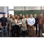 Betriebswirt und BWL Bachelor in Vollzeit